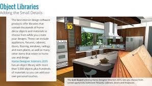 kitchen design software review completure co