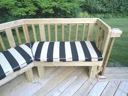 Chaise Lounge Cushion Slipcovers Living Room Amazing Chaise Lounge Waterproof Cushions Ideas