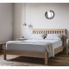 reclaimed wood storage bed beautiful images of bedroom design and