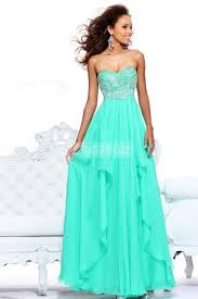 Light Blue High Low Dress 70 Best Grad Dress Images On Pinterest Dresses Short Dresses