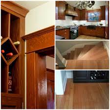 vertical grain douglas fir cabinets doug fir
