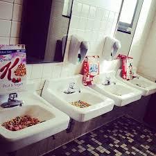 bathroom prank ideas best 25 pranks ideas on pranks pranks and