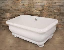 Bathtub Houston 118 Best Bathtubs Images On Pinterest Bathroom Ideas Bathtubs