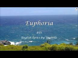 download mp3 bts i need you instrumental download euphoria instrumental mp3 free and mp4