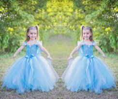 online get cheap kids angel halloween costumes aliexpress com