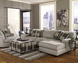 livingroom furniture set stylish sectional living room sets pattern best living room