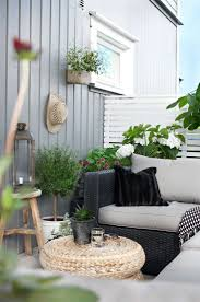 154 best outdoor spaces images on pinterest outdoor spaces