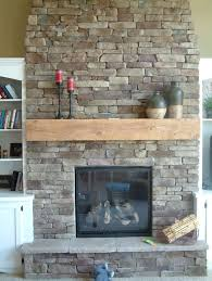 Fireplace Mantel Shelves Designs by Image Detail For Fireplace Mantel Shelf Designs By Hazelmere