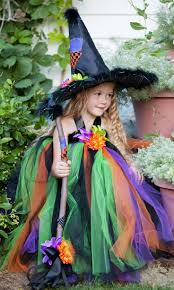 witch for halloween costume ideas 107 best halloween costume ideas images on pinterest costumes