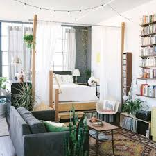 best 25 small apartment decorating ideas on pinterest diy within