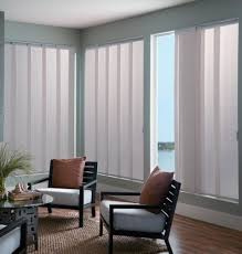 Sliding Panel Curtains Panel Blinds Sweet Home Blind Creation Factory