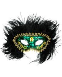 beautiful mardi gras masks sky trader 18 95 discounts from this online store http www