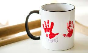 design on coffee mug btulp com