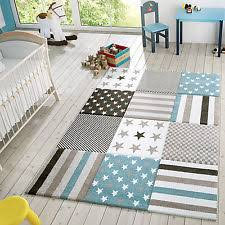 jugendzimmer teppich markenlose teppiche und matten für jugendzimmer ebay