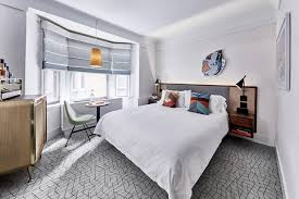 midtown boutique hotel new york the james new york nomad