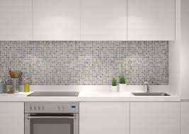 Ceramic Tile Backsplash Kitchen 100 Ceramic Tile Murals For Kitchen Backsplash The Tile