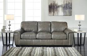 Home Office With Sofa Office Design Office Sofa Bed Small Office Sofa Bed Office With