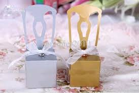 candy favor boxes wholesale cheap wedding favor boxes wholesale lyfy me