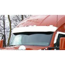 kw truck parts kw t680 8 5
