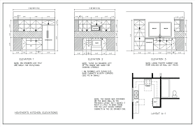 floor plan grid template template design grid template