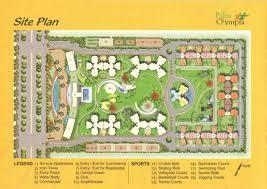 green plans green floor plans ideas best image libraries