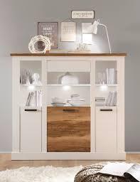 anrichte küche awesome anrichte küche weiß pictures home design ideas milbank us