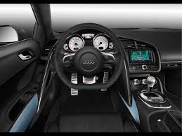 Audi R8 Top Speed - 2012 the audi r8 gt spyder delivers breathtaking performance