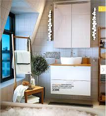 barre de cuisine credence de cuisine ikea meuble d ordinateur conforama pour