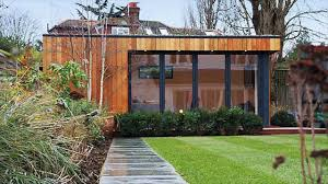 house design and styles plan the type of design and style of your new garden living space