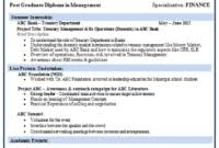 resume sles for freshers in word format resume format download in ms word 2007 menu and resume