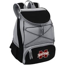 Mississippi backpacks for travel images 102 best ncaa backpacks images backpacks backpack jpg
