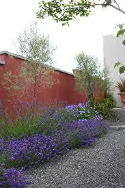 mediterranean garden design how to create a tuscan garden