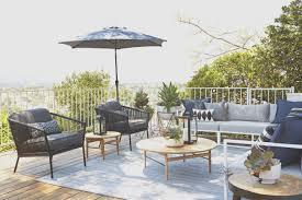 selling home interiors interior design fresh selling home interiors best home design