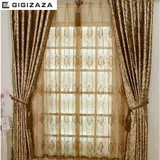 Black And Gold Curtain Fabric Black And Gold Curtains Home Design Ideas And Pictures