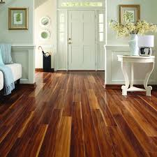 in stock laminate contemporary entry denver by longmont