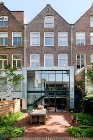 92 best house extensions images on pinterest house extensions