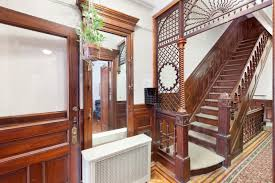 Elite Home Design Brooklyn Ny by Nyc Celebrity Homes Curbed Ny