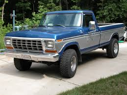 Ford F150 Used Truck Parts - awesome 1979 ford f150 x12 used auto parts