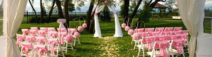 Wedding Decor Checklist Wedding Reception Decoration Checklist Bridal Checklist Printable