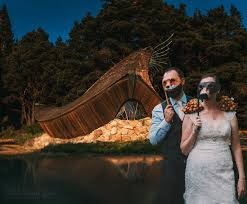 Bay Area Photographers Wild About You Photography San Francisco Bay Area Wedding
