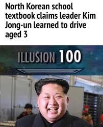 Meme Skyrim - skyrim memes for real world skills 43 photos thechive