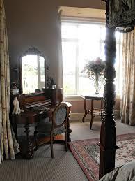 edwardian home interiors bedroom amazing edwardian bedroom furniture home interior design