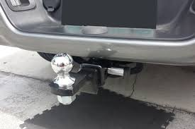 dodge ram trailer hitch trailer hitches installation for dodge ram 2010 hialeah broward