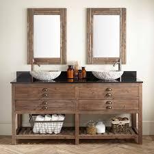 bathroom vanities sink vanity unit vessel bathroom sinks for sale
