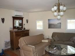 Wohnzimmerm El Calpe Vermietung Calpe In Einem Haus Für Ihren Urlaub Mit Iha Privat