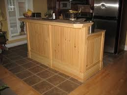 comment construire un ilot central de cuisine comment construire un ilot central de cuisine interroom co