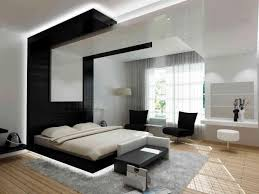 pleasing 20 bedroom ideas for men on a budget inspiration design