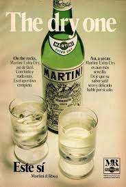 martini bottle 136 best martini images on pinterest martinis cocktails and racing