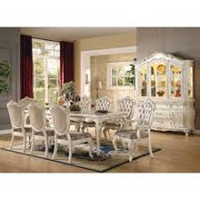traditional dining room sets dining sets collections rectangle sears