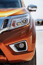 nissan titan yellow fog light best 25 nissan navara 2015 ideas only on pinterest nissan